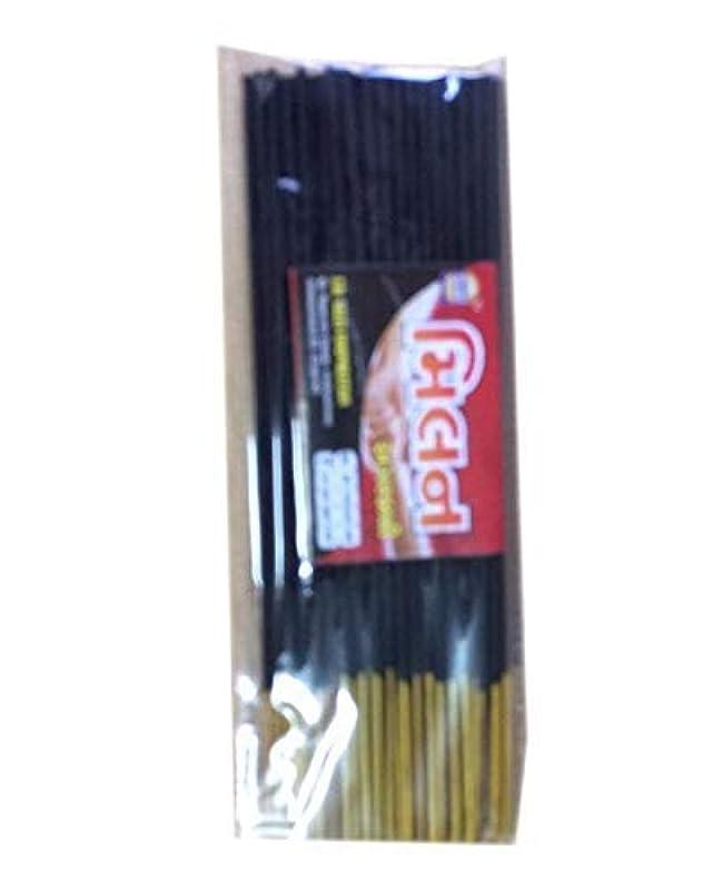 エピソードスリット細断Avani Milan Incense Stick/Agarbatti (400 Gm. Pack)
