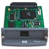 New-HP J7934G - Jetdirect 620N Fast Ethernet Print Server - HEWJ7934G