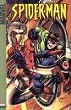 Spider-Man 1 (Marvel Age)