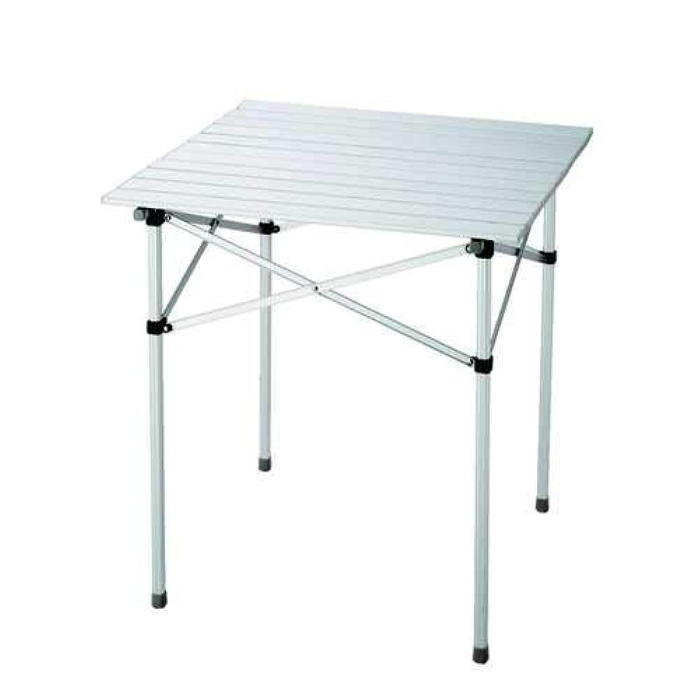 誘発する肯定的王子多機能ロールアップテーブル L-YZ1603