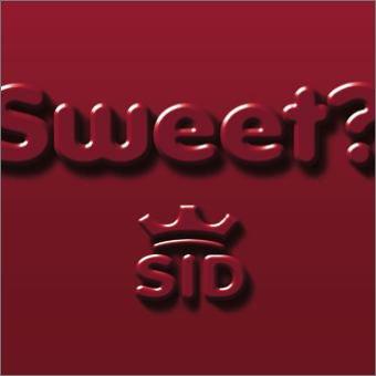 Sweet?(初回限定盤)(DVD付)の詳細を見る