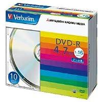 データ用DVD-R20枚