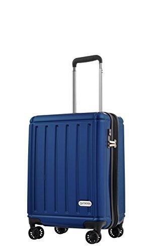 アウトドア|スーツケース|ハードキャリー 【48.5cm】 OD-0692-48 (OUTDOOR)...