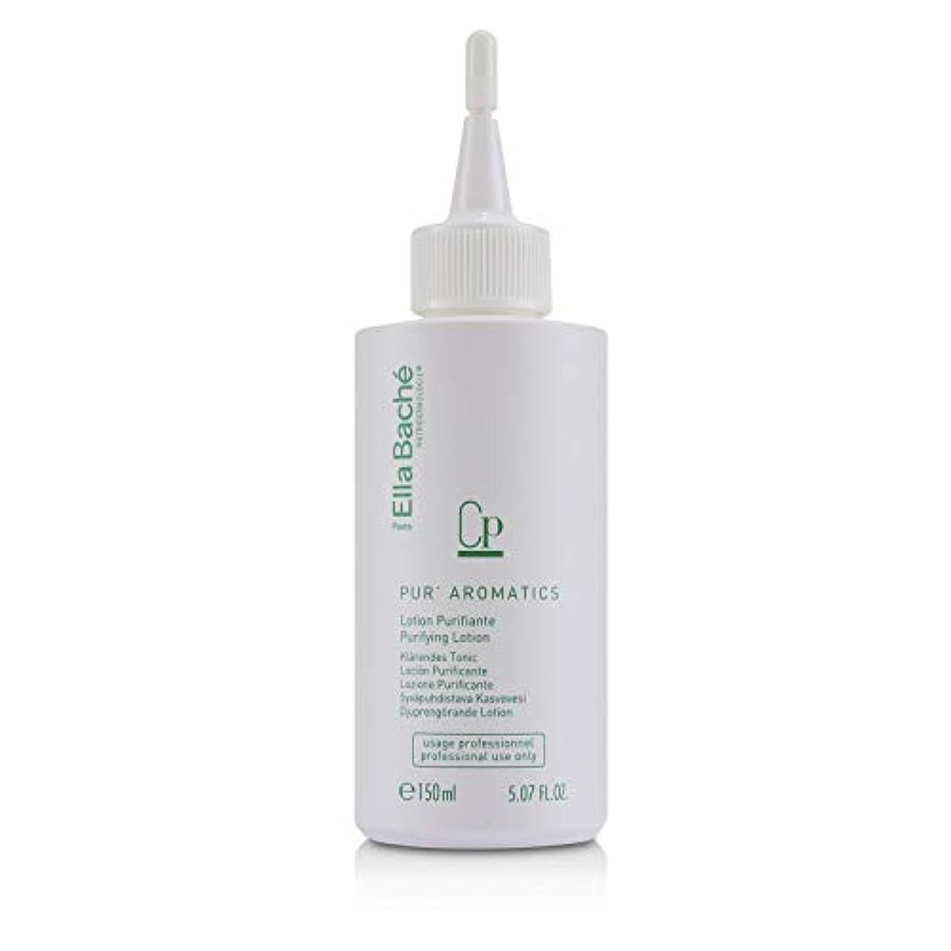 特別にスイ不従順エラバシェ Pur'Aromatics Purifying Lotion (Salon Product) 150ml/5.07oz並行輸入品