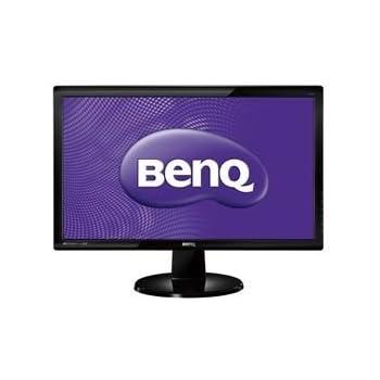BenQ 24型LCDワイドモニター GL2450HM