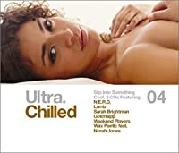 Ultra Chilled 04