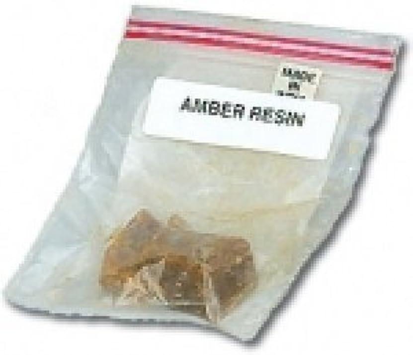 歌詞代名詞始めるGolden Amber樹脂5グラム