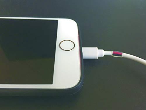 『ライトボンド5(ファイブ) UVライトで固まる 液体瞬間接着剤 液体プラスチック 』の8枚目の画像