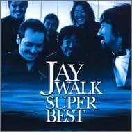 JAYWALK SUPER BEST