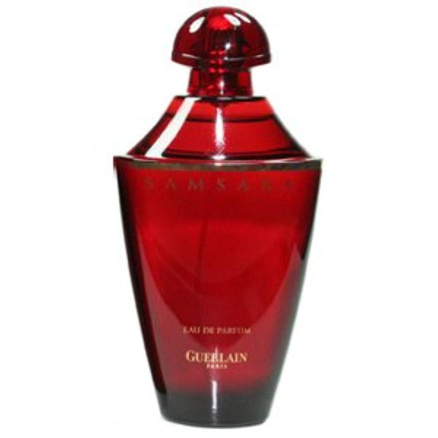 ヒープキャロラインリクルート【ゲラン 香水】サムサラ ET100MLSP 【並行輸入品】