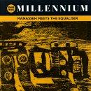 Dub the Millenium