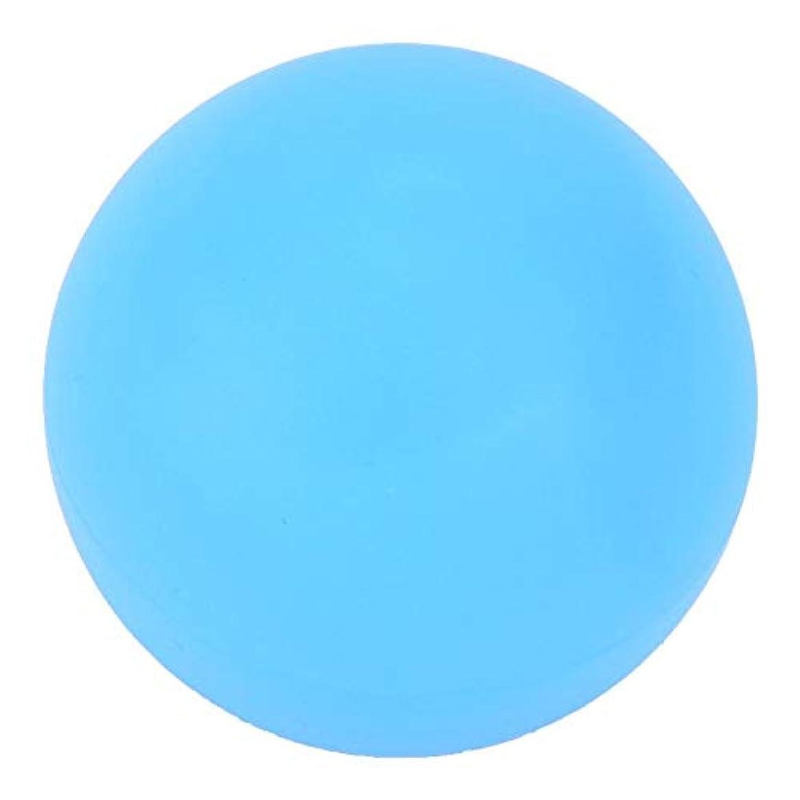 発見ピボットピストルマッサージボール 使いやすい 安全便利 トレーニング 首/肩/背中/腰/ふくらはぎ/足裏 ツボ押しグッズ 筋肉リラックスツール