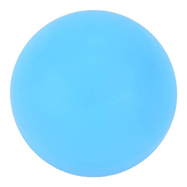 すべて蒸し器信頼性のあるマッサージボール 使いやすい 安全便利 トレーニング 首/肩/背中/腰/ふくらはぎ/足裏 ツボ押しグッズ 筋肉リラックスツール