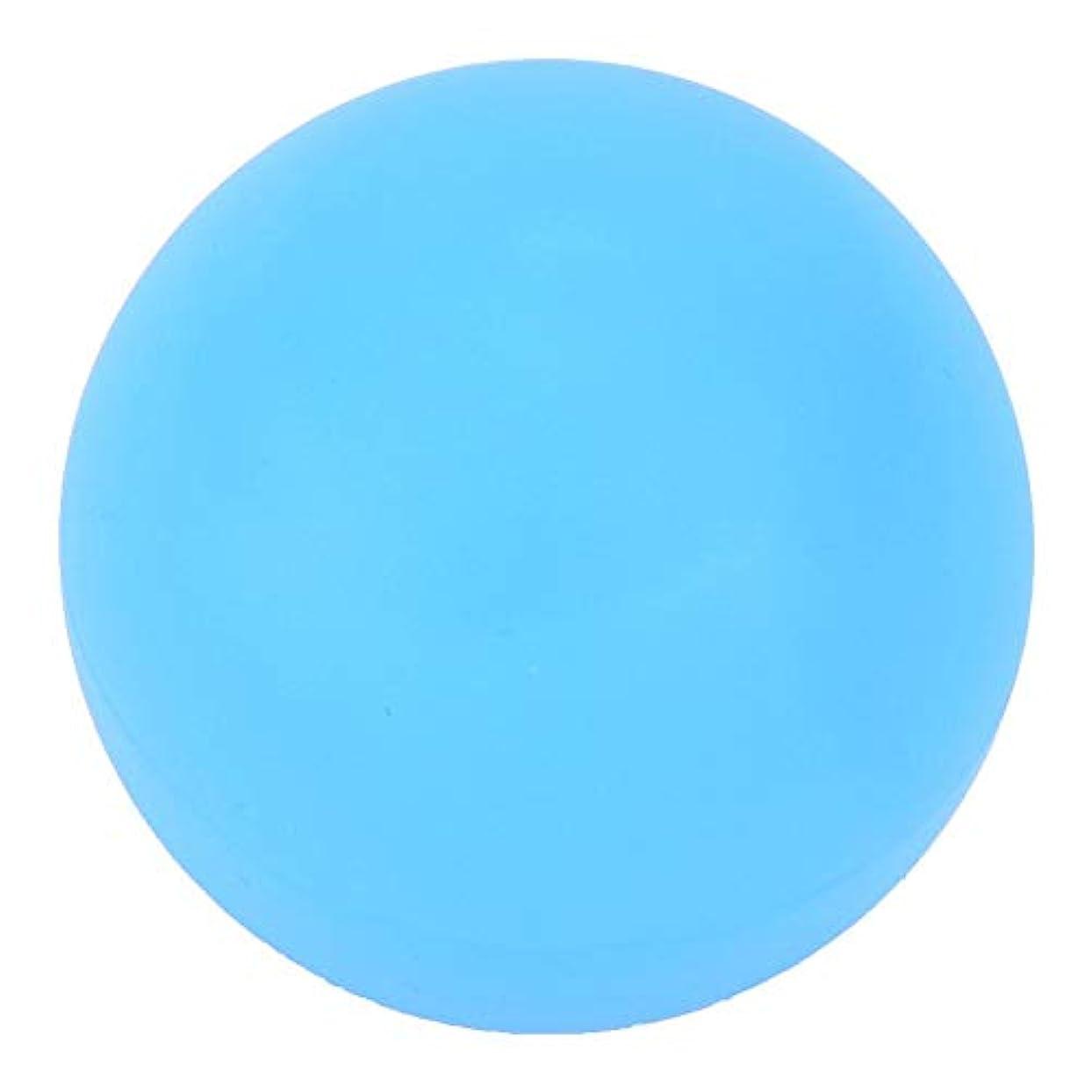 主要な画面ゴールデンマッサージボール 使いやすい 安全便利 トレーニング 首/肩/背中/腰/ふくらはぎ/足裏 ツボ押しグッズ 筋肉リラックスツール