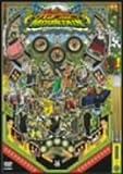 "MIGHTY JAM ROCK presents ""HIGHEST MOUNTAIN 2006"""