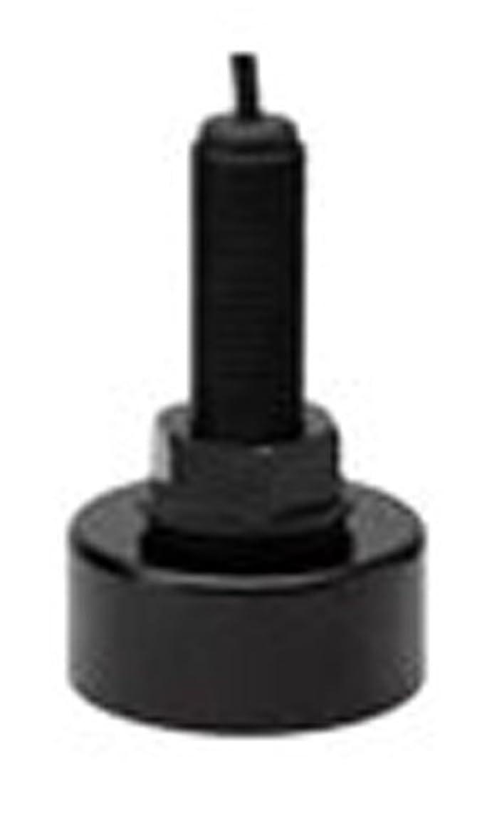 販売員縫う手綱HONDEX(ホンデックス) 魚群探知機 振動子 レジャー用 TD28