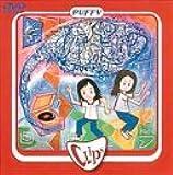 CLIPS [DVD]