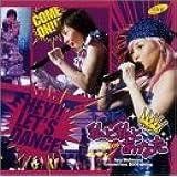 松浦亜弥コンサートツアー2004 春~私と私とあなた~ [DVD]