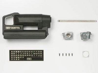 GE75 ハンディスターター( 12 / 15エンジン用 )
