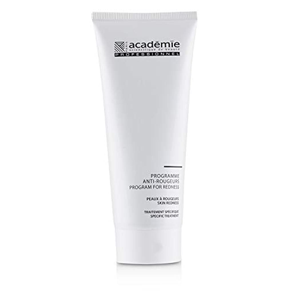 半球用量宣言アカデミー Program For Redness Specific Treatment (Salon Size) 100ml/3.4oz並行輸入品