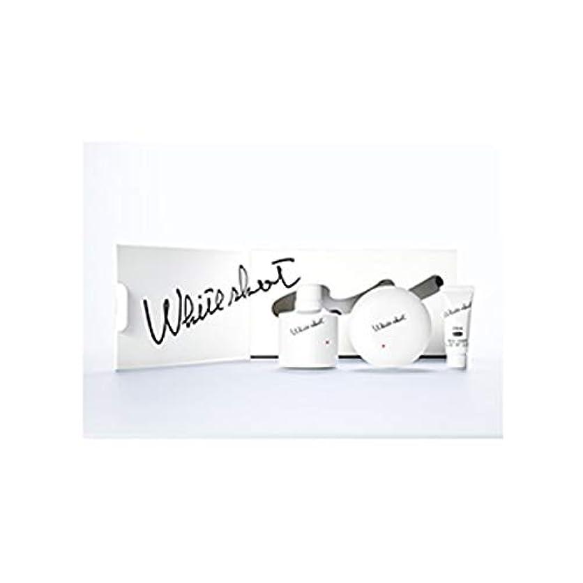 親密な怠惰ポーラ ホワイトショット シーズンスペシャルボックス CXS