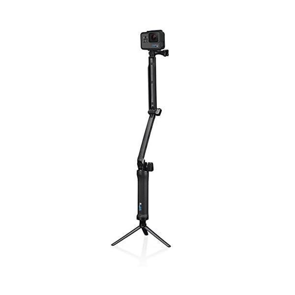 【国内正規品】 GoPro ウェアラブルカメラ...の紹介画像2
