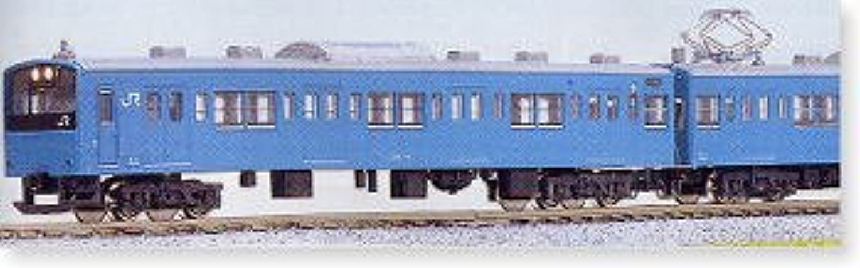 KATO Nゲージ 201系 京阪神緩行線色 7両セット 10-373 鉄道模型 電車