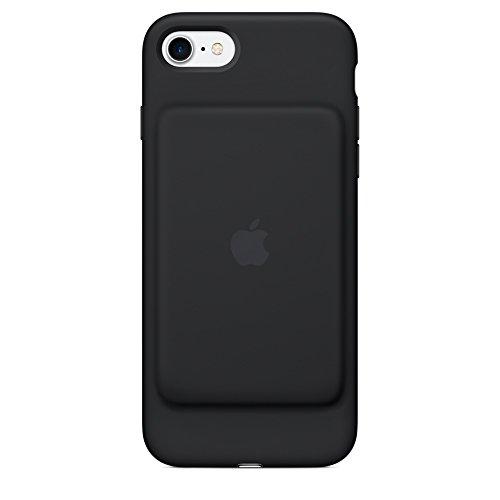 Apple(アップル) iPhone 7 4.7インチ Smart Batt...
