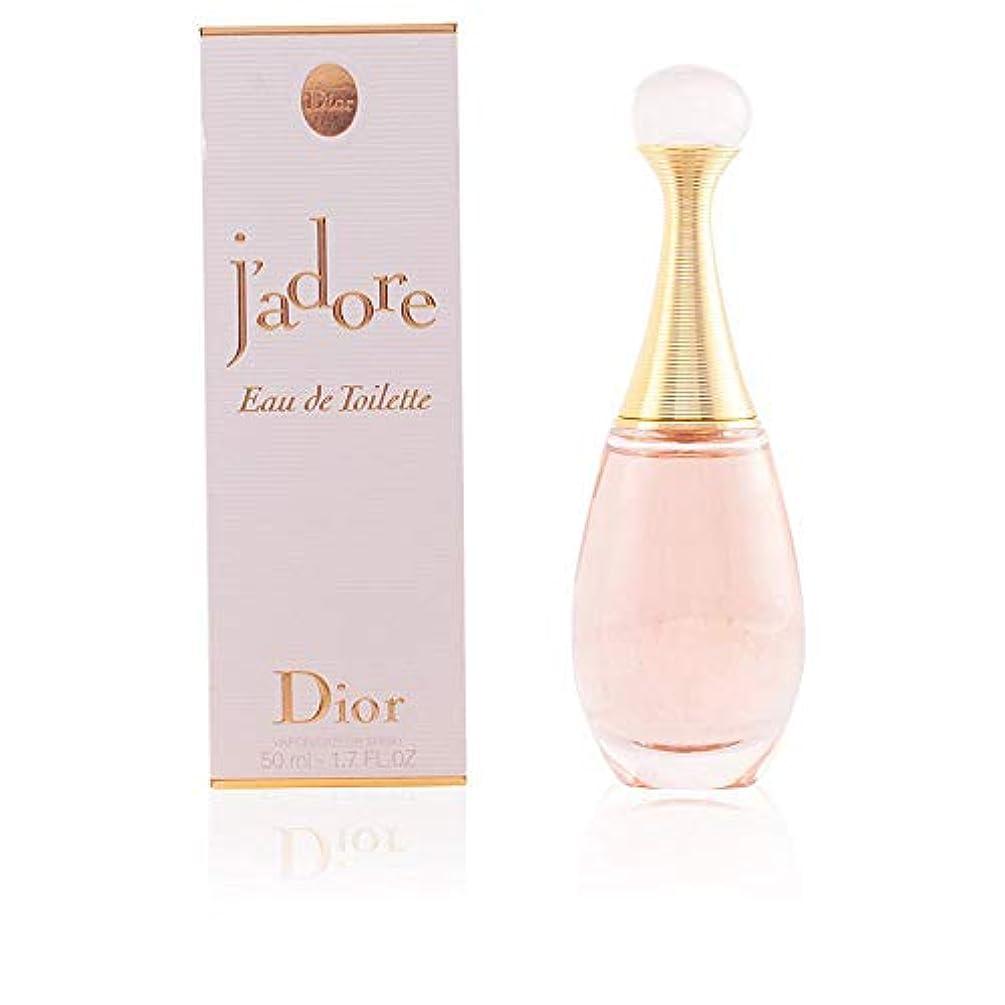 させるバン財産Dior ジャドール オー ルミエール EDT 100ml [並行輸入品]