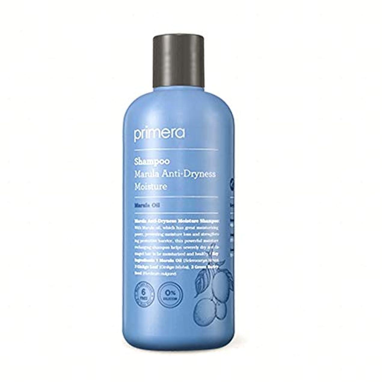 苦痛リアル楽観【primera公式】プリメラ スムーズ クレンジング クリーム 250ml/primera Smooth Cleansing Cream 250ml