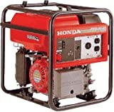 HONDA 発電機 2.3kVA(交流専用) EB23JN