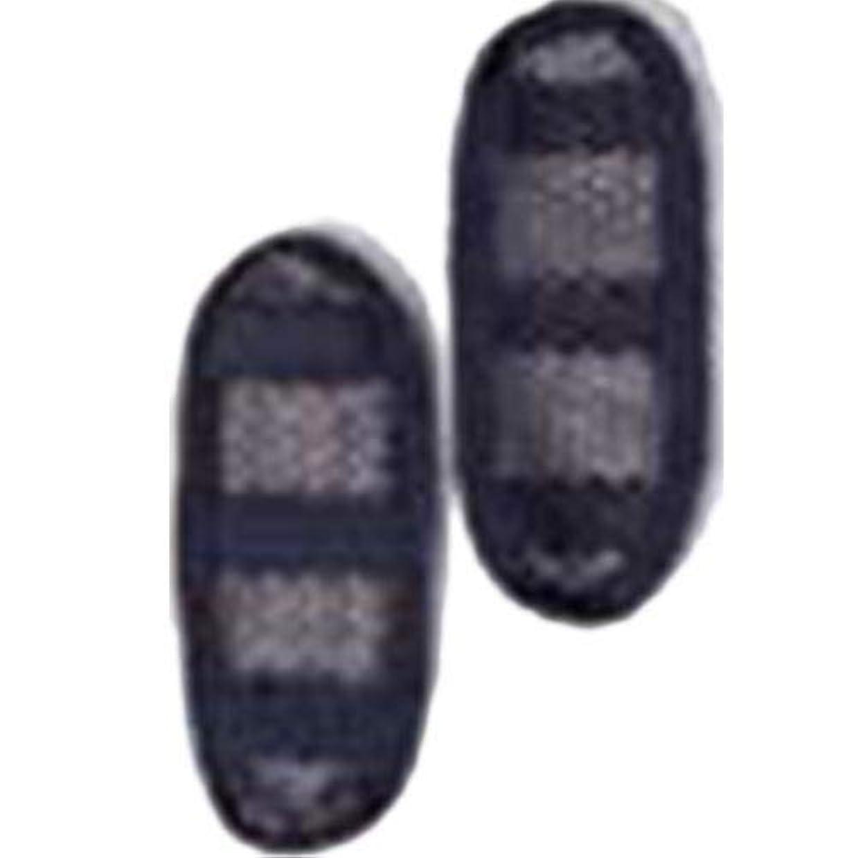 嫌い香水明確なアライテント ハニカムメッシュ製ショルダーパッドセット(2個1組) 201500