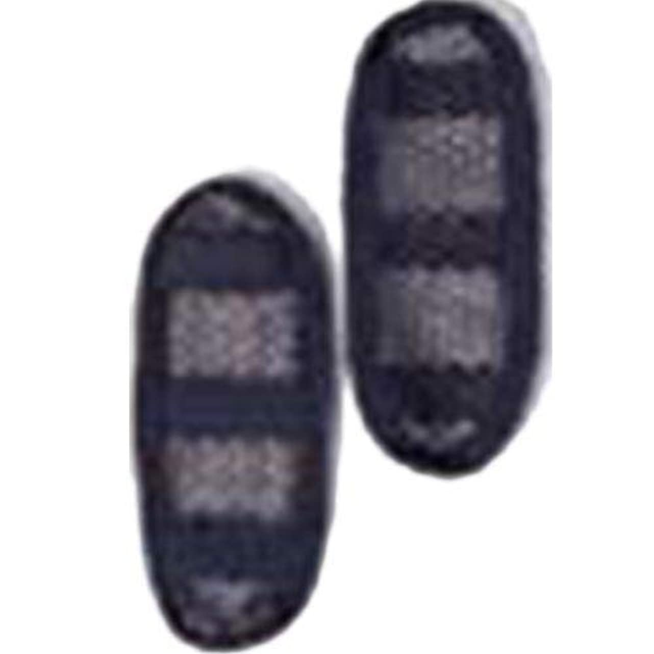 正しく助けになる口頭アライテント ハニカムメッシュ製ショルダーパッドセット(2個1組) 201500