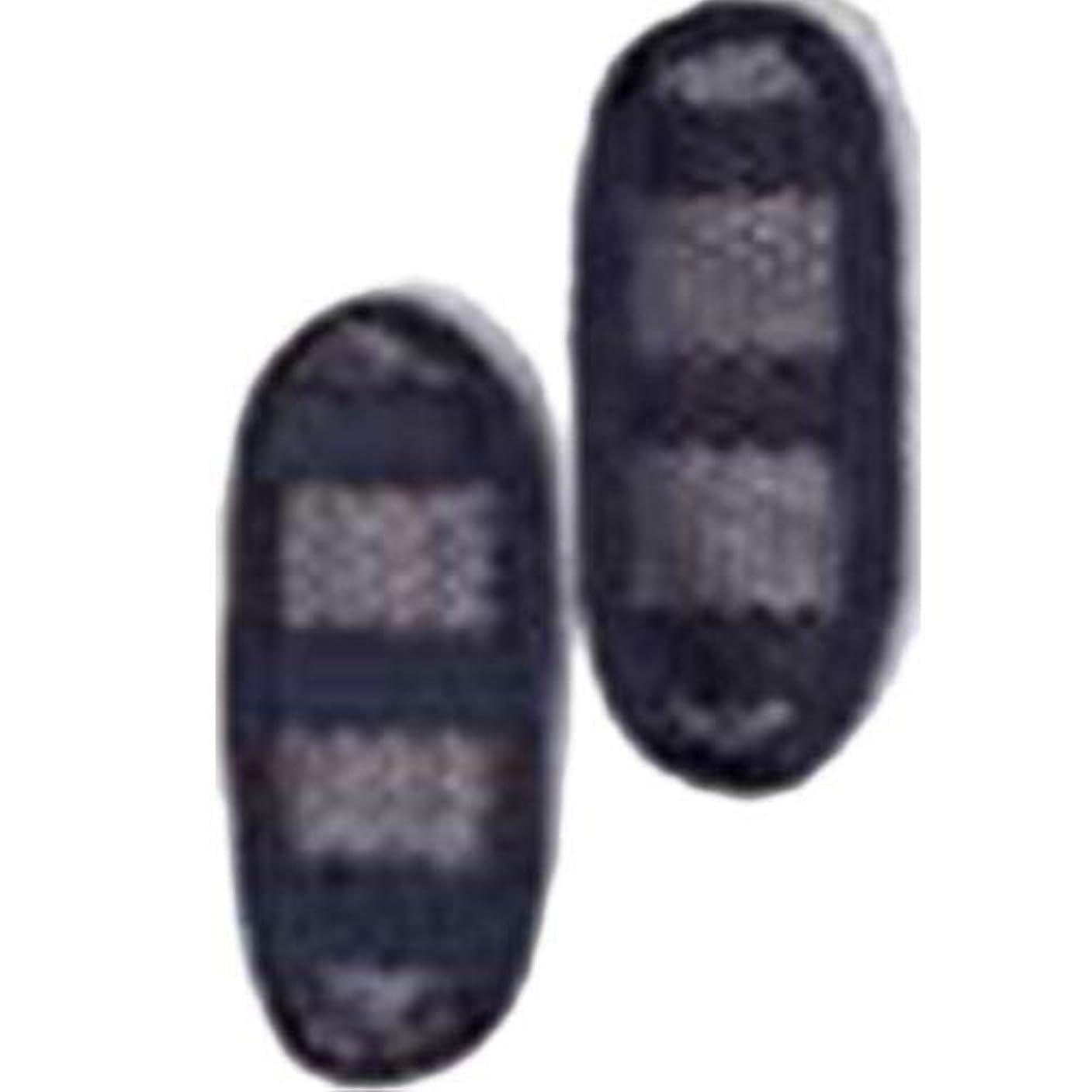 負担悩むほとんどないアライテント ハニカムメッシュ製ショルダーパッドセット(2個1組) 201500