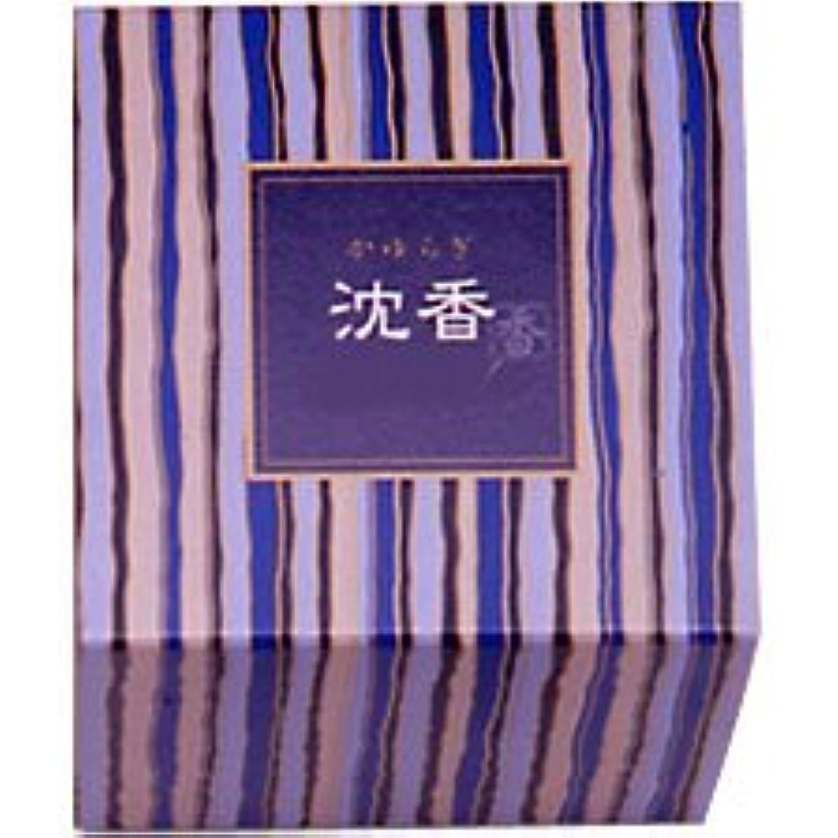 Nippon Kodo – Kayuragi – サンダルウッド円錐