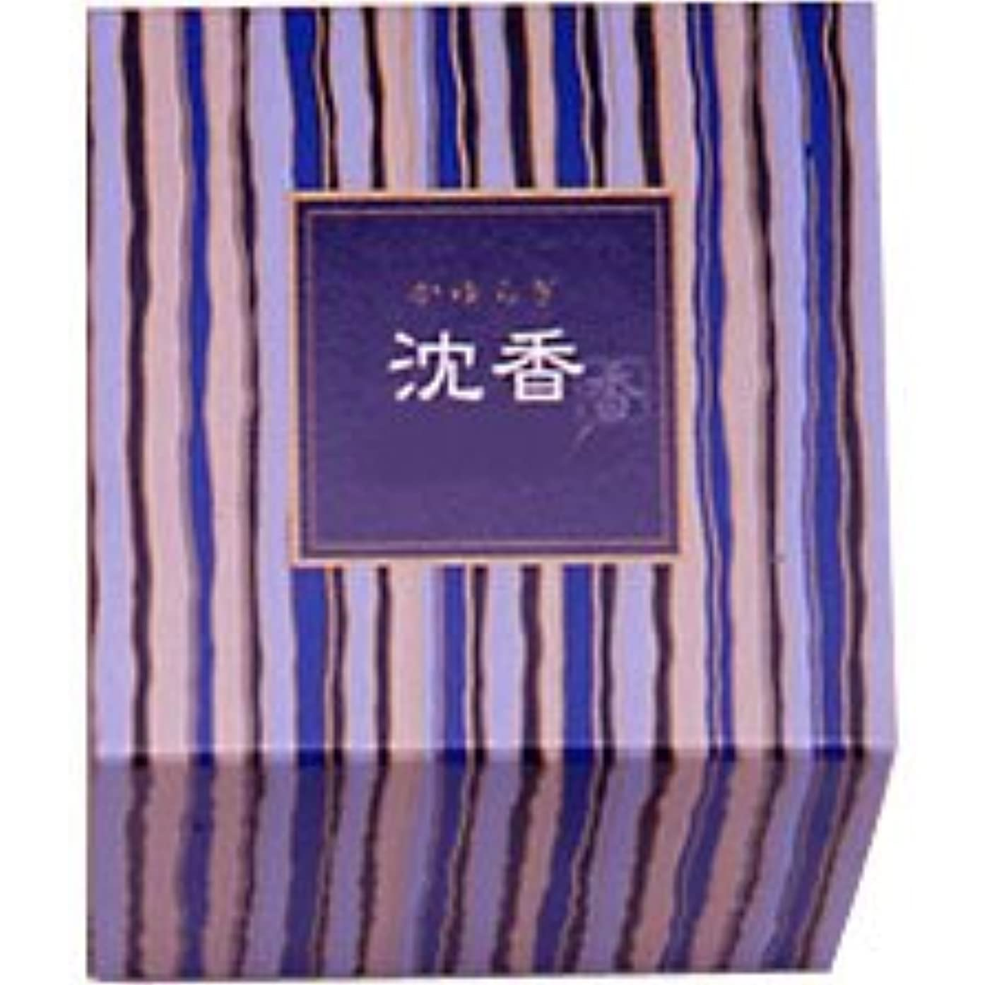 梨クリスマスプレビューNippon Kodo – Kayuragi – サンダルウッド円錐