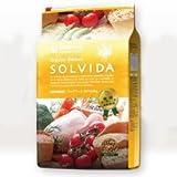 ソルビダ(SOLVIDA) 室内飼育子犬用 1.8kg