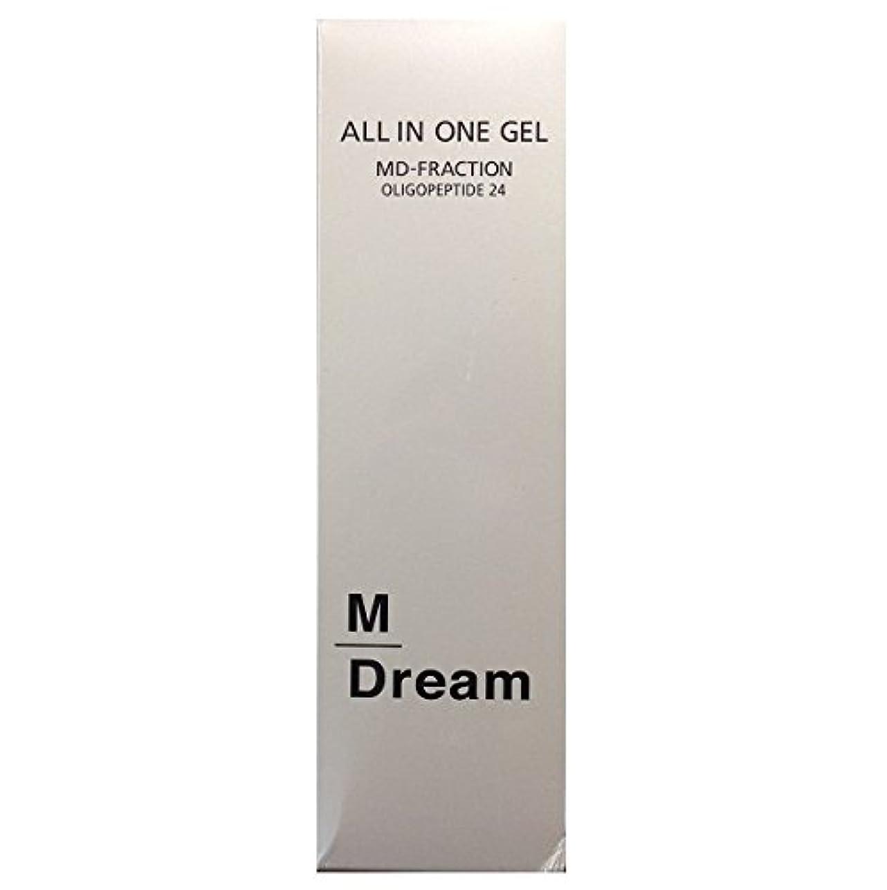 すなわち器具モナリザエムスリー MDオールインワンジェル M Dream