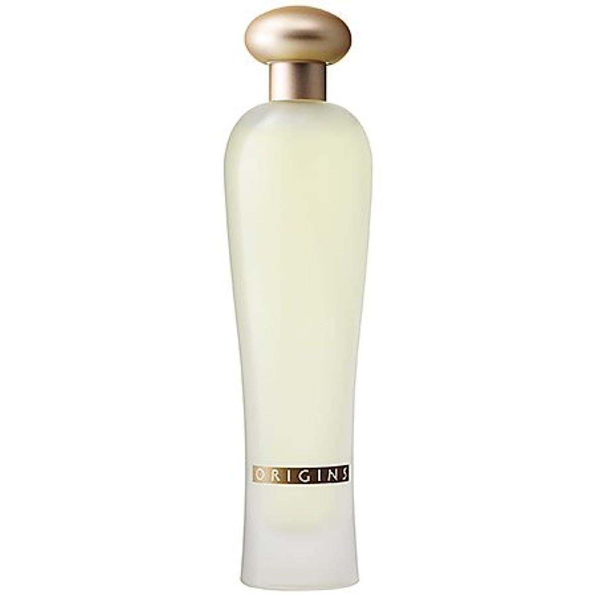 超高層ビル旋回ディーラーOrigins Ginger Essence Sensuous Skin Scent (オリジンズ ジンジャー エッセンス スキン セント) 3.4 oz (100ml) Spray for Women