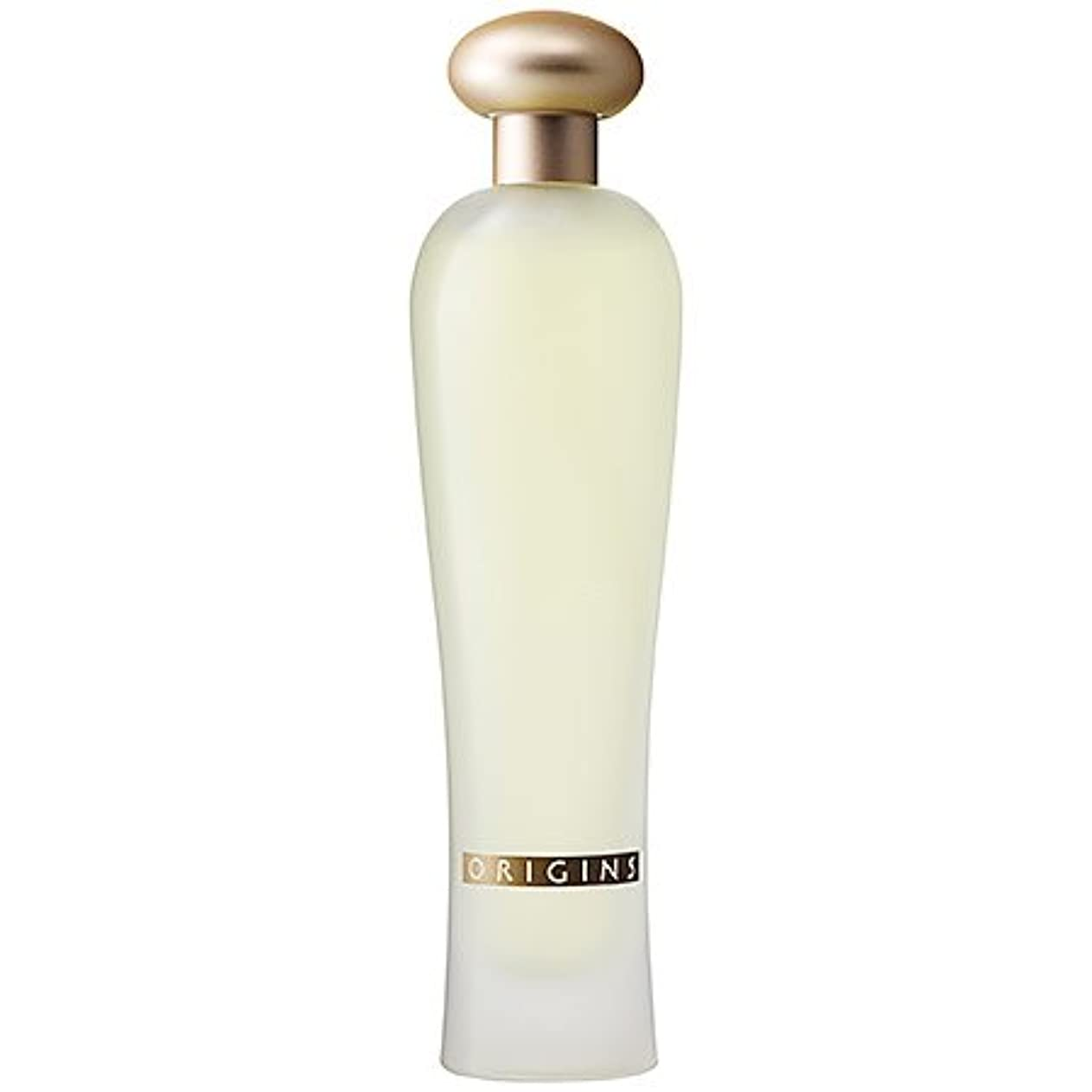 価格供給ふざけたOrigins Ginger Essence Sensuous Skin Scent (オリジンズ ジンジャー エッセンス スキン セント) 3.4 oz (100ml) Spray for Women