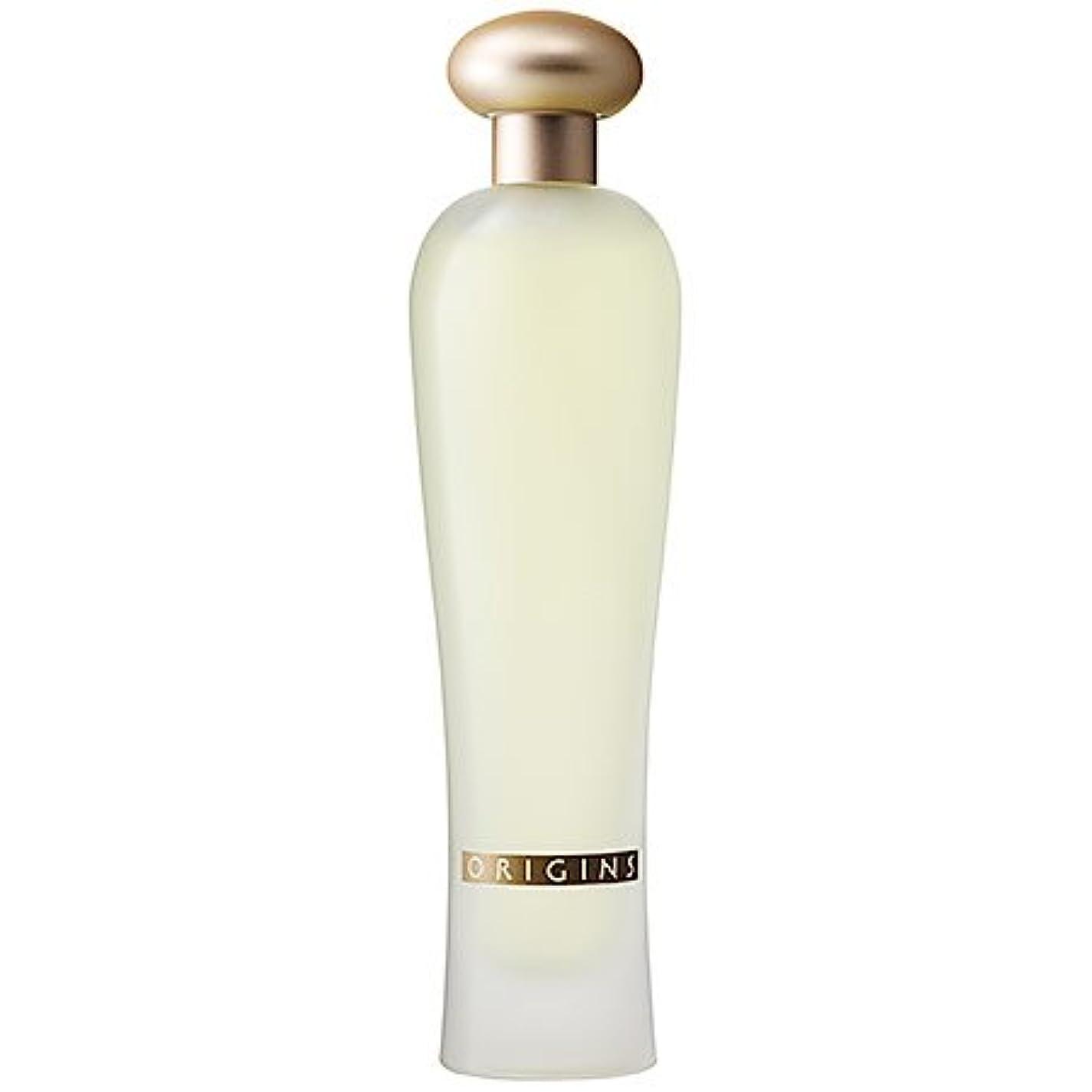 バルクサドル解任Origins Ginger Essence Sensuous Skin Scent (オリジンズ ジンジャー エッセンス スキン セント) 3.4 oz (100ml) Spray for Women