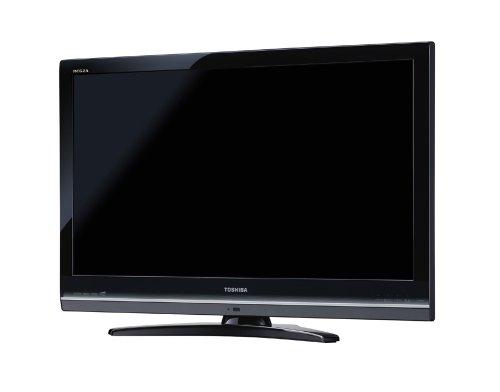 TOSHIBA 37V型 液晶 テレビ REGZA 37Z8000 フルハイビジョン