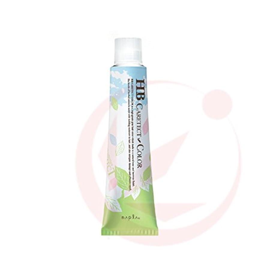蓮オゾンマティスナプラ ケアテクトHB カラー グレイファッション ナチュラルブラウン 80g(1剤) 【ナチュラルブラウン】C-5NB