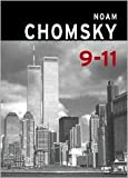 9-11 1st (first) edition Text Only