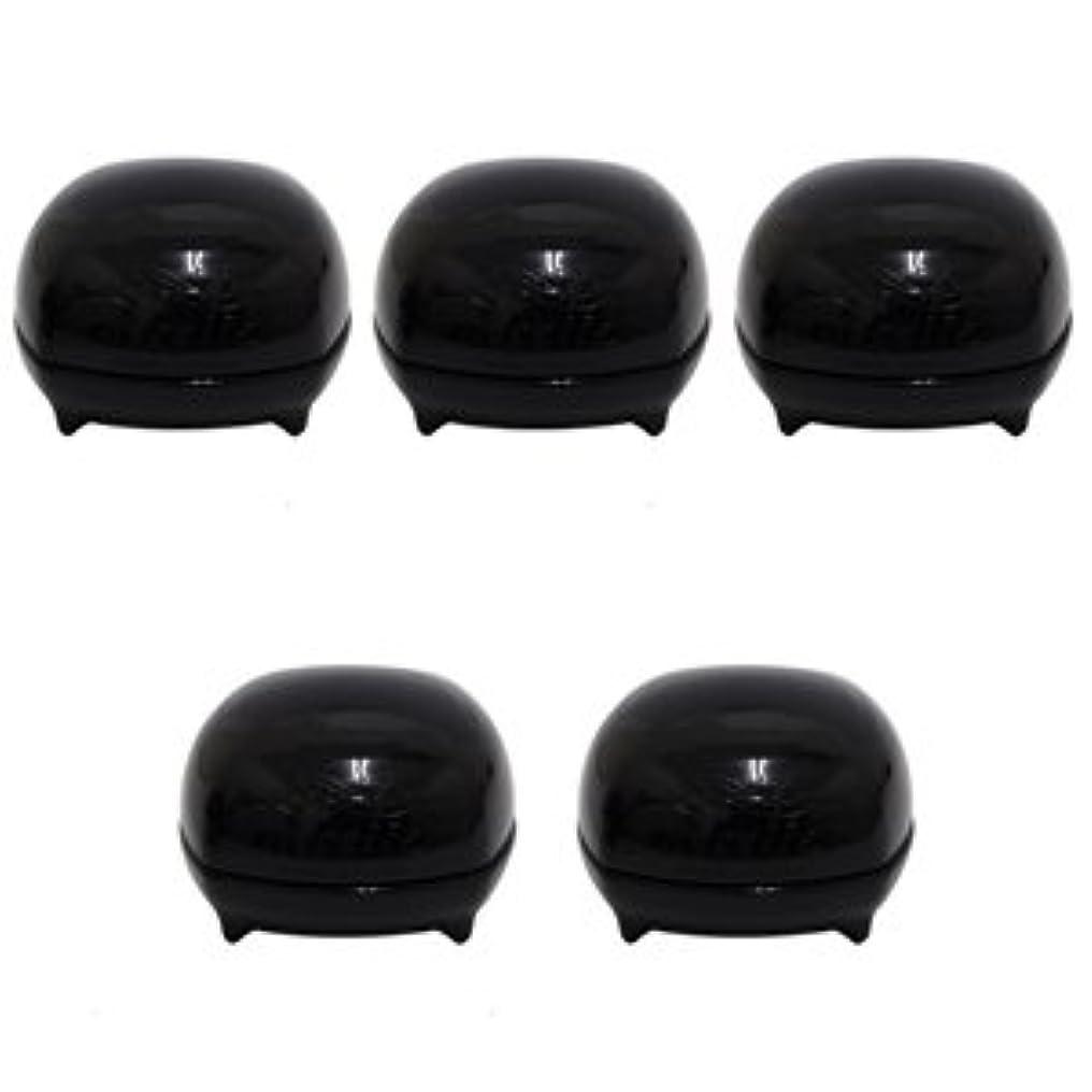 シーン姉妹新しさ【X5個セット】 ミルボン ニゼル グラスプワックス 30g (ニゼルドレシアコレクション) GRASP WAX MILBON