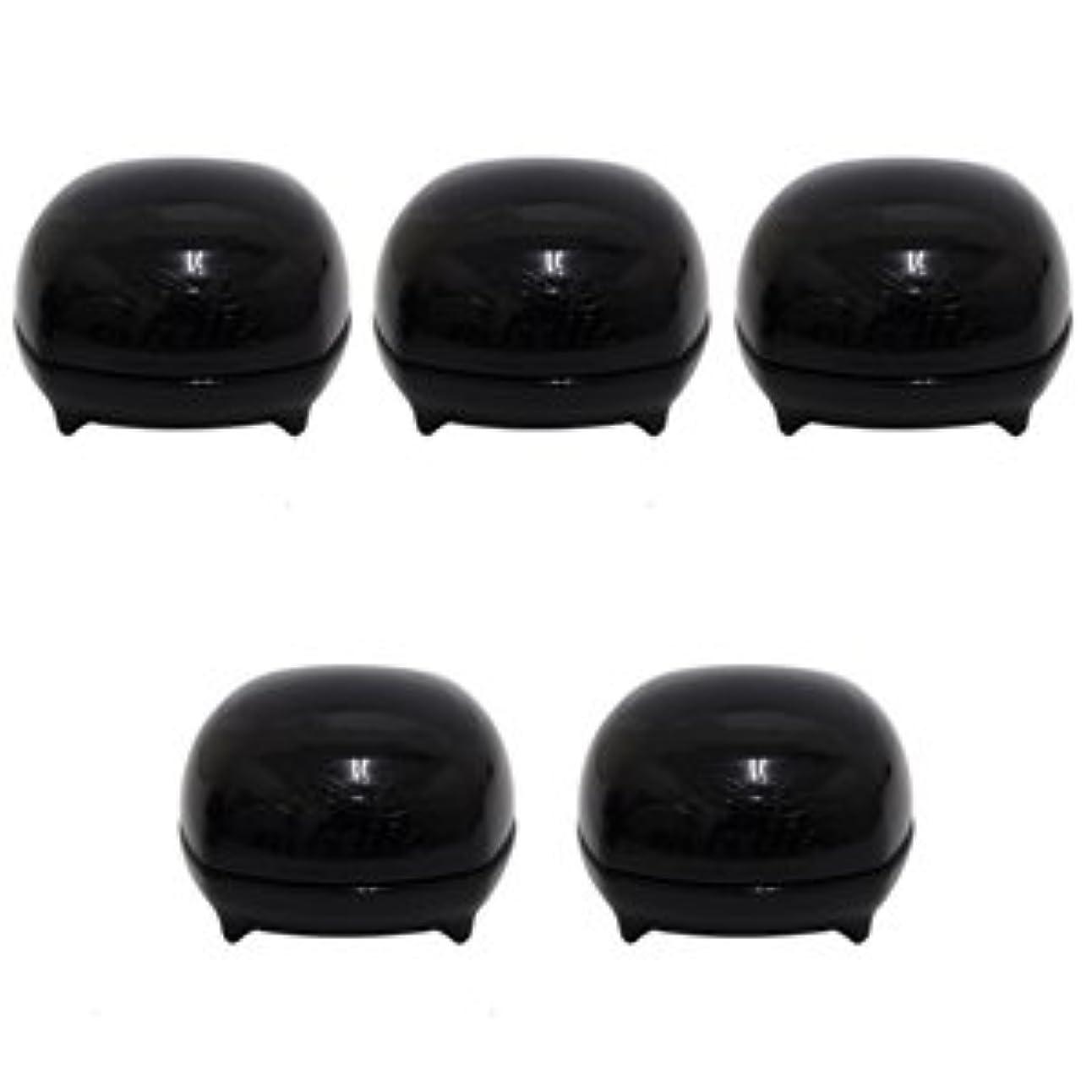 旅行者古い型【X5個セット】 ミルボン ニゼル グラスプワックス 30g (ニゼルドレシアコレクション) GRASP WAX MILBON