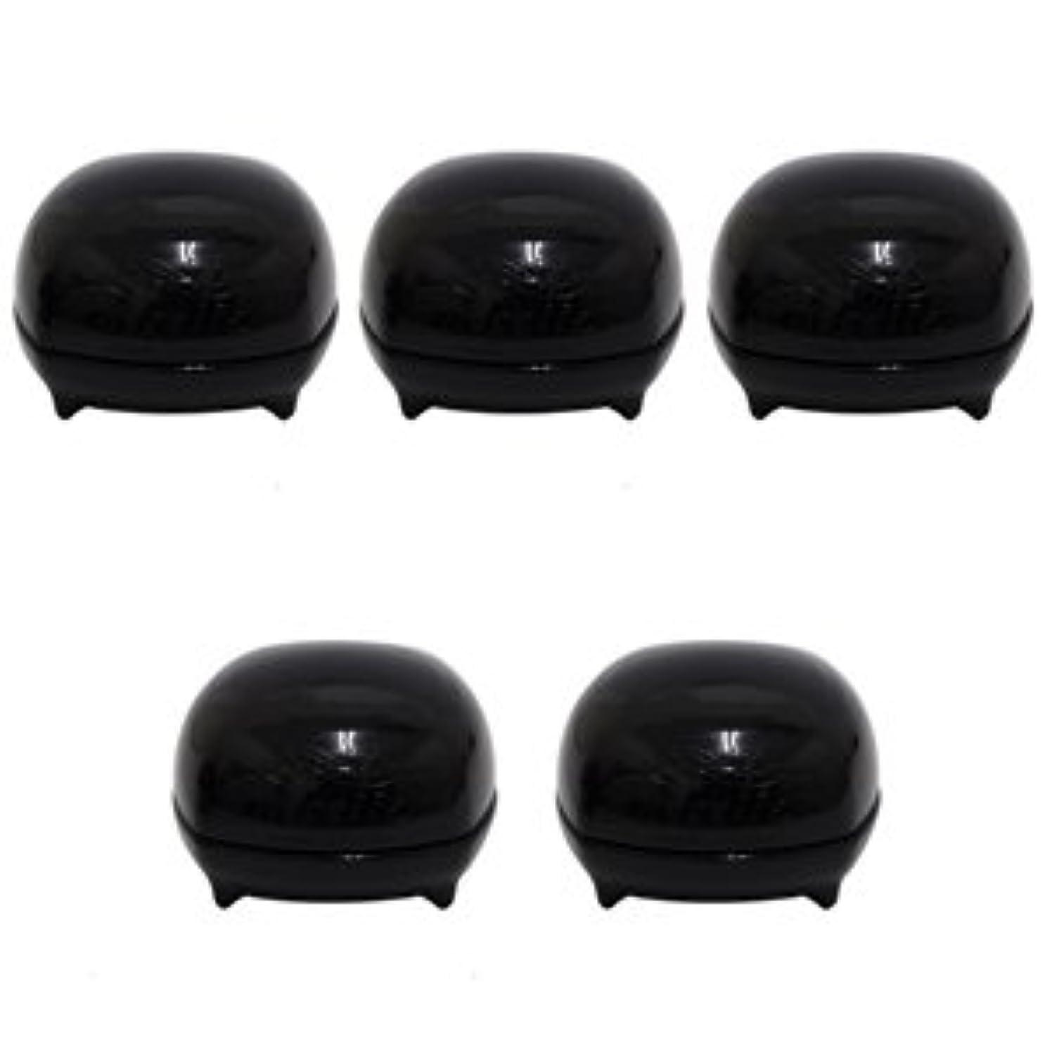 激怒財布当社【X5個セット】 ミルボン ニゼル グラスプワックス 30g (ニゼルドレシアコレクション) GRASP WAX MILBON