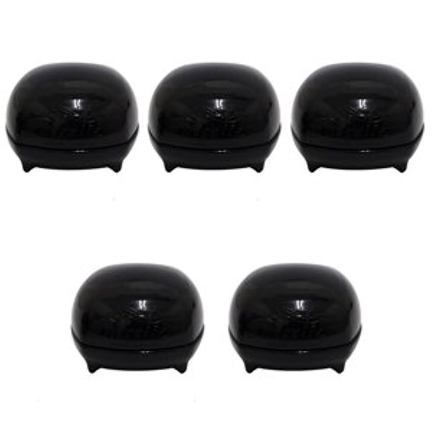 ピジンセンブランス理容師【X5個セット】 ミルボン ニゼル グラスプワックス 30g (ニゼルドレシアコレクション) GRASP WAX MILBON