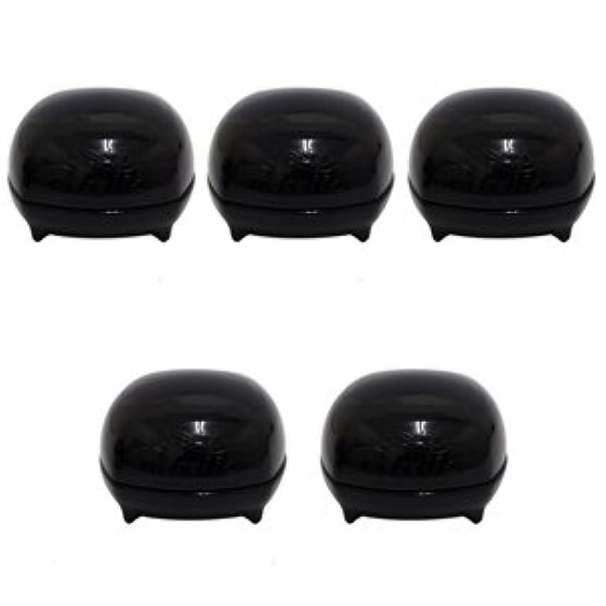 ポーク垂直ゴミ箱を空にする【X5個セット】 ミルボン ニゼル グラスプワックス 30g (ニゼルドレシアコレクション) GRASP WAX MILBON