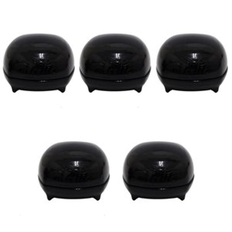 薄暗い若いシャープ【X5個セット】 ミルボン ニゼル グラスプワックス 30g (ニゼルドレシアコレクション) GRASP WAX MILBON